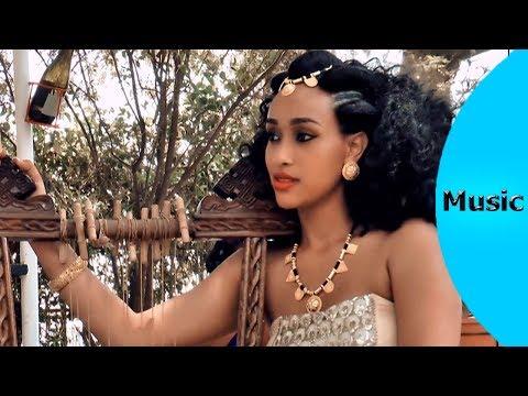 Eritrean - новый тренд смотреть онлайн на сайте Trendovi ru