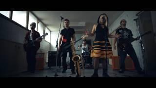 Video Deliwery - Nuselská