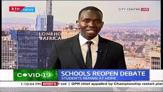 debate-on-when-schools-re-open-continues