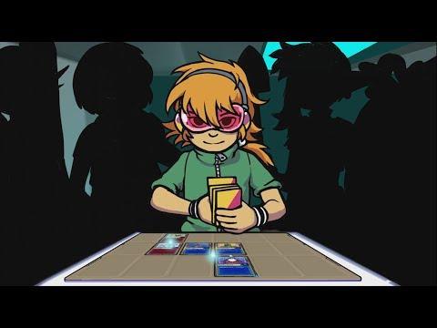 Card City Nights 2  - Announcement Trailer thumbnail