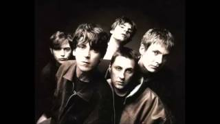 The Charlatans - You're So Pretty, We're So Pretty (Youth Remix)