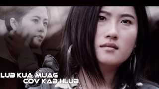 Hmong เพลงม้งเพราะๆ