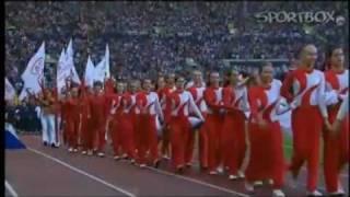губерниев матерится в прямом эфире!!!!!!!!!!