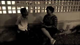 Trab. De Artes- HistóriadeLucia- Música Outono/Vivaldi