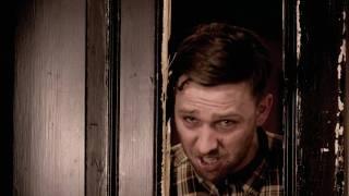 SPECKTORS - Broerne Brænder feat. Fagget Fairys (Official Video)