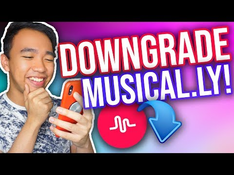 mp4 Musically Uptodown Iphone, download Musically Uptodown Iphone video klip Musically Uptodown Iphone