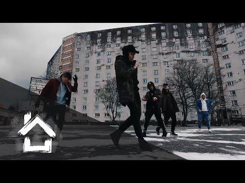 EwaSemeniuk's Video 153861882838 3zpp67l7jEU