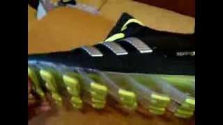269ec3a66bf2 Кроссовки Adidas Springblade - Funny Videos