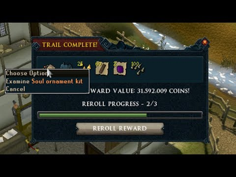 runescape 3 loot from 100k vyres sunspear columbarium ring