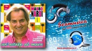 Mauro Nardi   Tanti Auguri