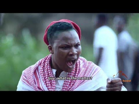 Omo Ina - Latest Yoruba Movie 2020 Drama Bukunmi Oluwasina | Debbie Shokoya | Jumoke Odetola