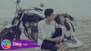 My Only One - Đông Ân (MV)