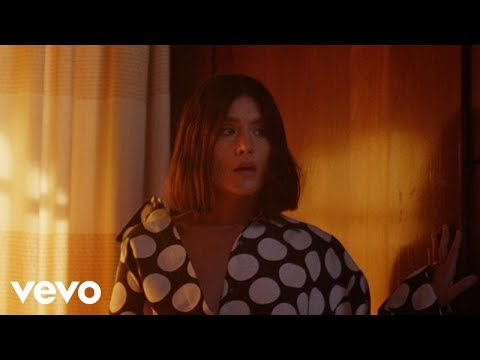 Jessie Ware – Alone (Official Video)