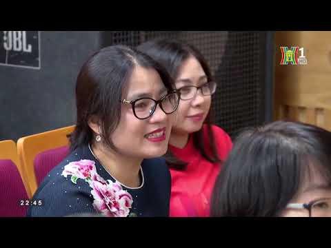 Nhân kỷ niệm 38 năm Ngày Nhà giáo Việt Nam, Ngành Giáo dục đào tạo quận Ba Đình đã tổ chức lễ tuyên dương khen thưởng các điển hình tiên tiến, nhà giáo mẫu mực tiêu biểu năm 2020.