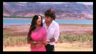 Tohse Akhiyaan Milal Ba (Full Bhojpuri video Song)Feat