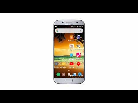 Enjoyment Most Powerful #App Android For Aall Tips ||| By #Dk Funny  Bd Tv