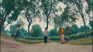 FPV HANOI. Cinematic Gopro 5ss