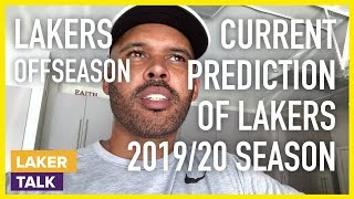 2020 predictions - 123Vid