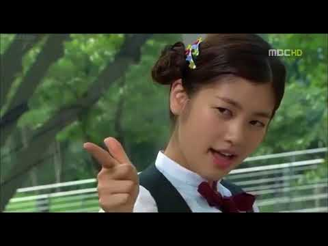 Playful Kiss ep 1 eng  sub