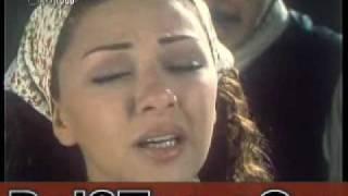 مازيكا CILINA.مقطع من فيلم سيلينا - عن مسرحية هالة والملك تحميل MP3