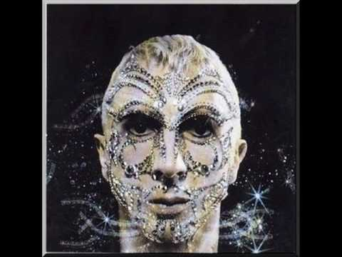 Marc Almond / Moonbathe Skin (Original Demo)