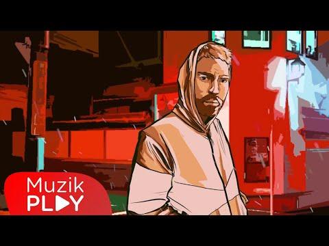 Afi Ares - Ya Sonra (Official Animasyon Video) Sözleri