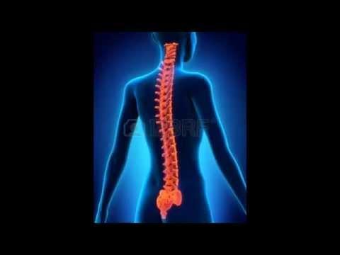 Tratamiento de los métodos tradicionales de dolor en el codo