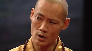 5 Hindrances to Self-Mastery | Shi Heng Yi