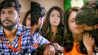 whatsapp status video download love tamil dubbed