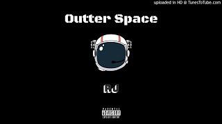 Outter Space (Nikki Sixx By Doobie - Remix)