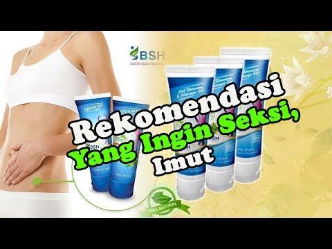Jl s gel de slăbire corporală