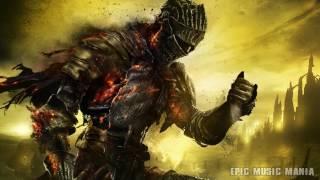 Twelve Titans Music - Dark Halo (Epic Music) - (Action Dark Orchestral Powerful)
