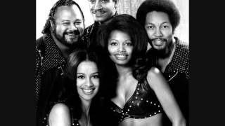 The 5th Dimension - Never My Love (Live) (1971)