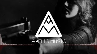 Pista de Rap | Trap Uso Libre **Free Download** (Akilismusic-Chamber Instrumental) Gratis