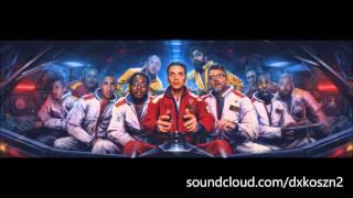 Logic - I Am The Greatest (Instrumental)