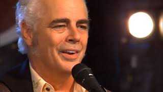 "Dale Watson performs ""I Lie When I Drink"" on The Texas Music Scene"