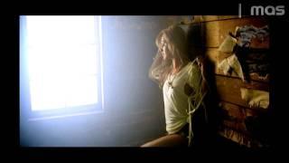 Alexandra Stan - Get Back (Official Video)