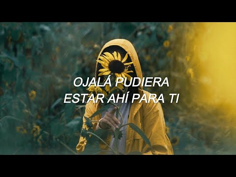 Post Malone, Swae Lee - Sunflower // Sub Español