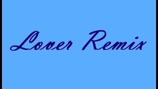 Taylor Swift   Lover Remix Feat.  Shawn Mendes (TRADUZIONE ITALIANO)