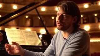CSO: David Fray on Chopin Piano Concerto No. 2