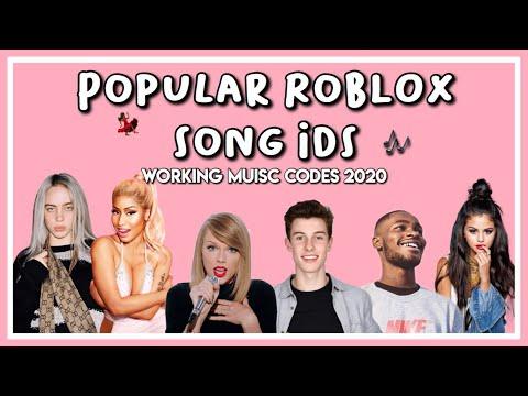 Roblox Code Songs 2018 لم يسبق له مثيل الصور Tier3 Xyz