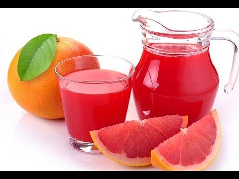 Krvi su norma i dekodiranje šećer