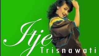 Download lagu Itje Trisnawati Kurupuk Kulit Mp3