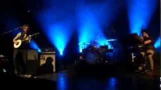John Butler Trio - Bound To Ramble