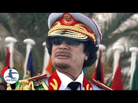 10 worst dictators Amazoncom: tyrants: the world's 20 worst living dictators (9780060590048): david wallechinsky: books.
