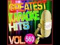 Is Everybody Happy (Karaoke Version) (Originally Performed By David Hasselhoff)