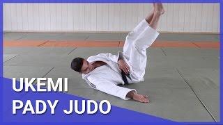 abcjudo podstawy pady judo basic judo ukemi for judo