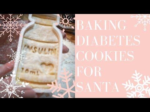 Diabetes tipo 2 Levemir