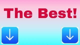 Лучшее приложение для скачивания видео и музыки на IOS