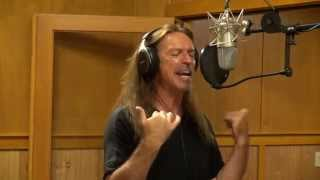 How To Sing John Fogerty Fortunate Son - Creedence Clearwater Revival - Ken Tamplin Vocal Academy